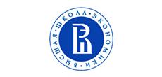 «Принт Текстиль» Евгения Тимощенко или Как за два года вырасти вдвое